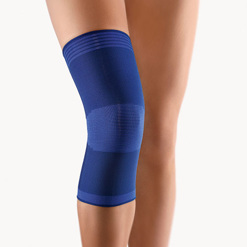 BORT Dual-Tension Knee Support