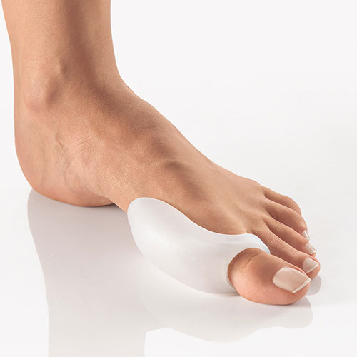 PediSoft® Bunion Shield