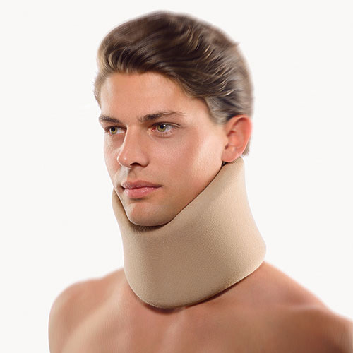 BORT Stabilo® Cervical Support