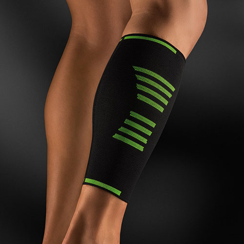ActiveColor® Sport Calf Support