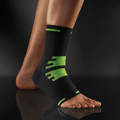 ActiveColor® Sport Ankle Support