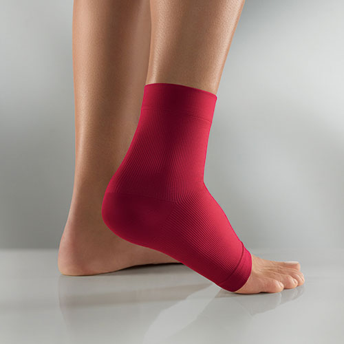 ActiveColor® Ankle Support