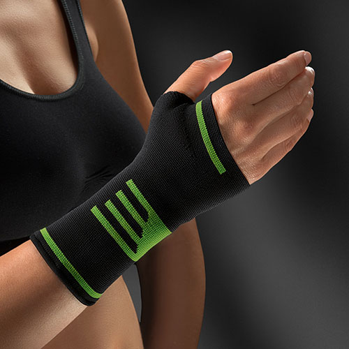 ActiveColor® Sport Thumb/Hand Support