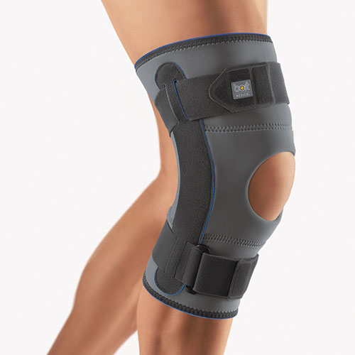 BORT StabiloPro® Knee Support