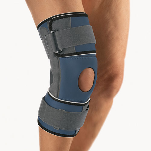 BORT Generation Knee Brace