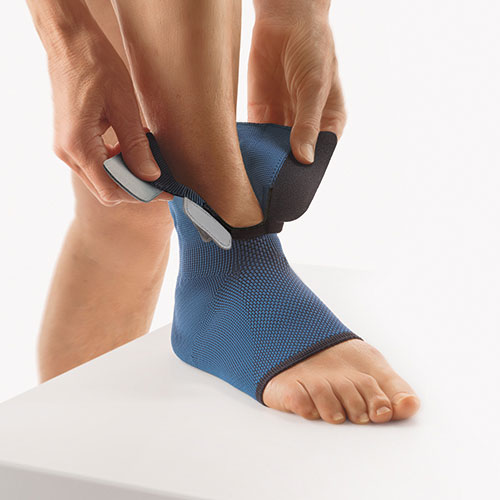 BORT Generation Ankle Support