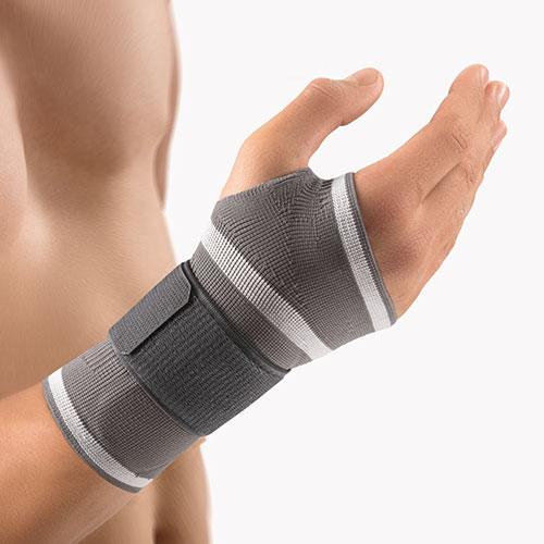 BORT activemed Wrist Support