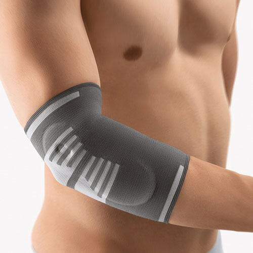 BORT activemed Elbow Support