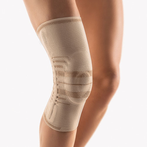 BORT activemed Kniebandage