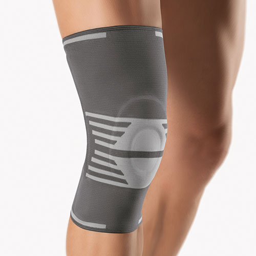 BORT activemed Knee Support