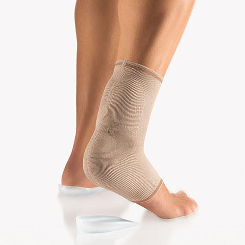 BORT activemed  Achilles Tendon Support