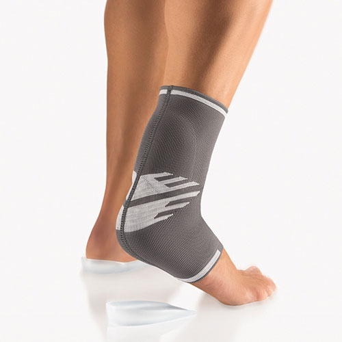 BORT activemed Achillessehnenbandage
